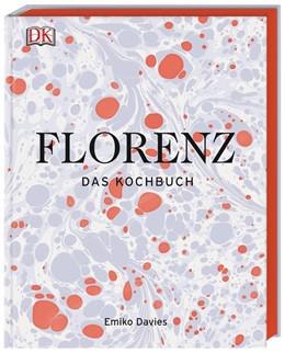 Abbildung von Davies | Florenz | 1. Auflage | 2017 | beck-shop.de