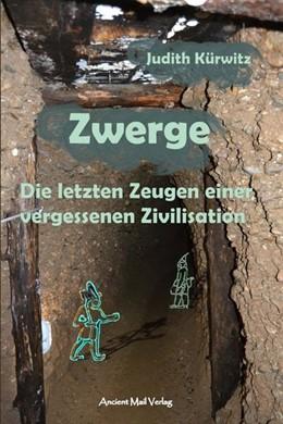Abbildung von Kürwitz | Zwerge | 1. Auflage | 2016 | beck-shop.de