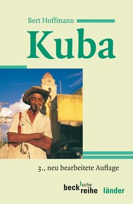 Abbildung von Hoffmann, Bert | Kuba | 3., neu bearbeitete und aktualisierte Auflage | 2009 | 887