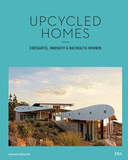 Abbildung von Edwards   Upcycled Homes   1. Auflage   2017   beck-shop.de