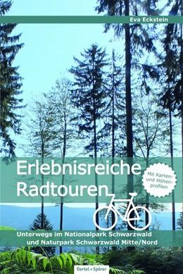 Abbildung von Eckstein | Erlebnisreiche Radtouren | 1. Auflage | 2017 | beck-shop.de