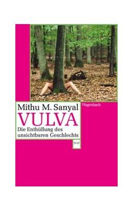 Abbildung von Sanyal | Vulva | 2017 | Die Enthüllung des unsichtbare...