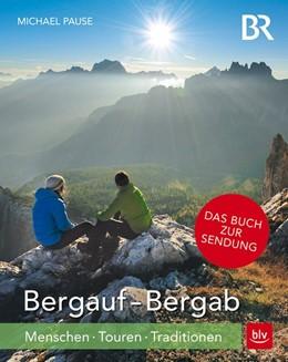 Abbildung von Pause / BR Bergauf-Bergab | Bergauf - Bergab  TB | 1. Auflage | 2017 | beck-shop.de