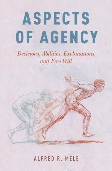 Abbildung von Mele | Aspects of Agency | 2017