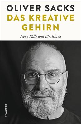 Abbildung von Sacks | Der Strom des Bewusstseins | 1. Auflage | 2017 | beck-shop.de