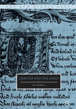 Abbildung von Salisbury | Chaucer and the Child | 2017