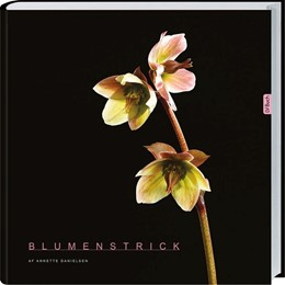 Abbildung von Danielsen | Blumenstrick | 1. Auflage | 2017 | beck-shop.de