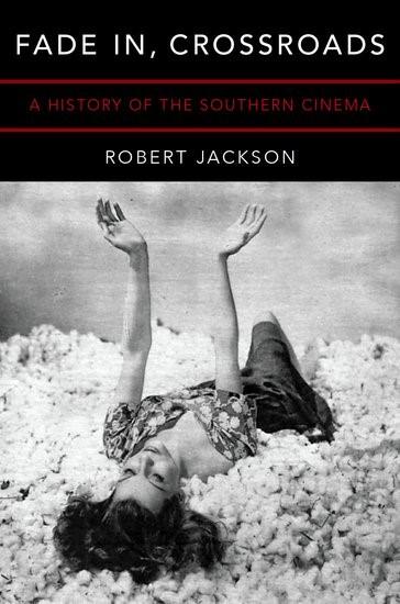 Abbildung von Jackson | Fade In, Crossroads | 2017