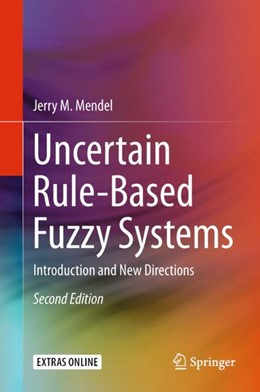 Abbildung von Mendel | Uncertain Rule-Based Fuzzy Systems | 2nd ed. 2017 | 2017 | Introduction and New Direction...