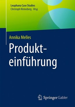 Abbildung von Melles | Produkteinführung | 2017