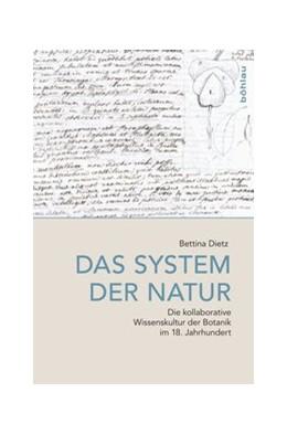 Abbildung von Dietz | Das System der Natur | 1. Auflage | 2017 | beck-shop.de