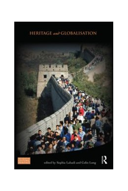 Abbildung von Labadi / Long | Heritage and Globalisation | 2010