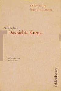 Abbildung von Elsner | Anna Seghers: Das siebte Kreuz | 1999