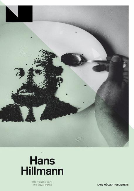 Hans Hillmann | Müller / Fachhochschule Düsseldorf, 2009 | Buch (Cover)