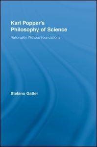 Abbildung von Gattei   Karl Popper's Philosophy of Science   2008