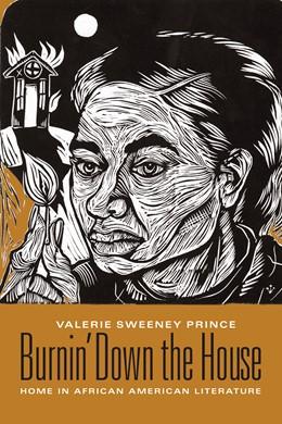 Abbildung von Prince | Burnin' Down the House | 2004 | Home in African American Liter...