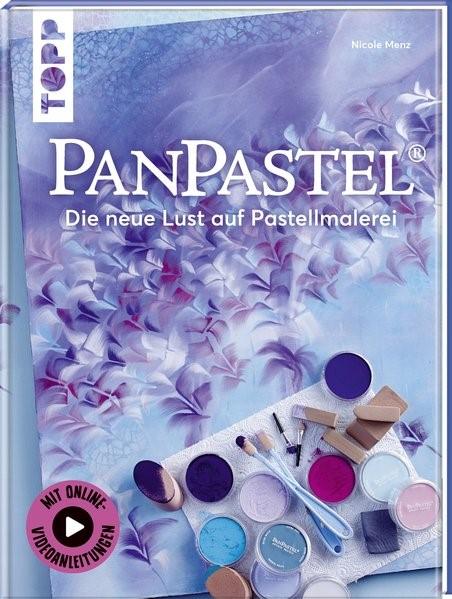 Abbildung von Menz | PanPastel® | 2017