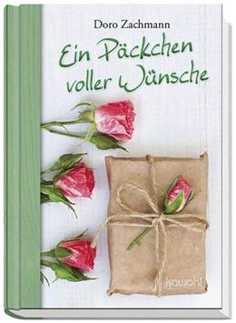 Abbildung von Zachmann   Ein Päckchen voller Wünsche   2017   Gute Wünsche für dich
