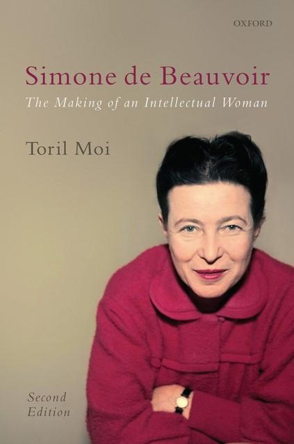 Abbildung von Moi | Simone de Beauvoir | 2008