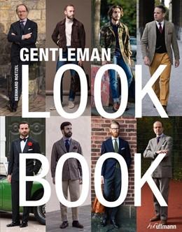 Abbildung von Roetzel | Gentleman Lookbook | 1. Auflage | 2017 | beck-shop.de