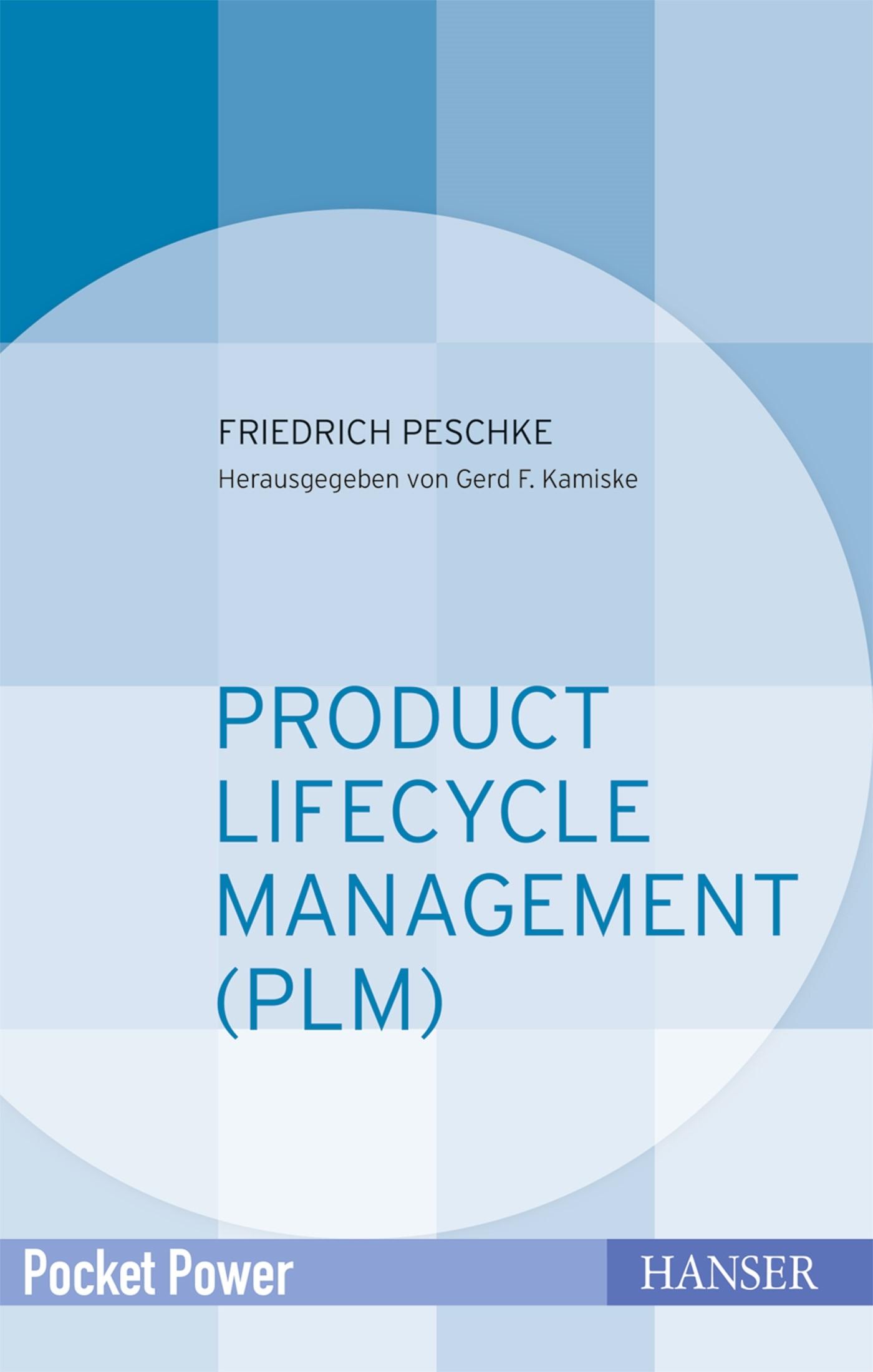 Produktabbildung für 978-3-446-45129-2