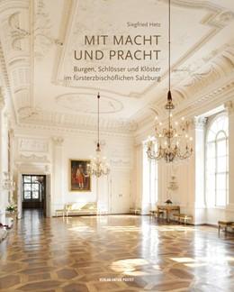 Abbildung von Siegfried   Mit Macht und Pracht   1. Auflage   2018   beck-shop.de