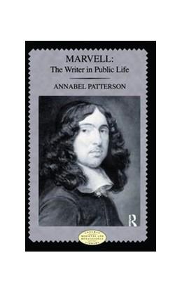 Abbildung von Patterson | Marvell | 1. Auflage | 2017 | beck-shop.de