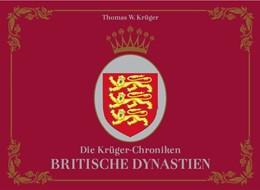 Abbildung von Krüger | Die Krüger-Chroniken | 1. Auflage | 2019 | beck-shop.de