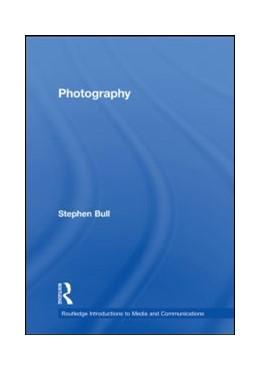 Abbildung von Bull | Photography | 2009