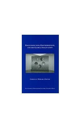 Abbildung von Moraru | Postcommunism, Postmodernism, and the Global Imagination | 2010
