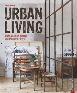 Abbildung von Hellweg   Urban Living   1. Auflage   2017   beck-shop.de