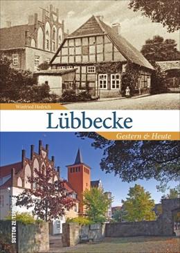 Abbildung von Hedrich | Lübbecke | 1. Auflage | 2017 | beck-shop.de