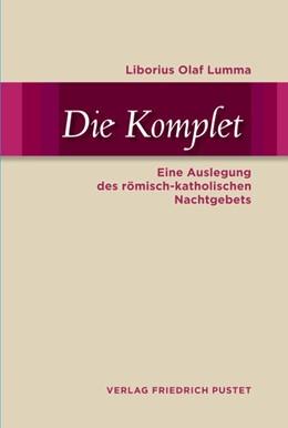Abbildung von Lumma | Die Komplet | 1. Auflage | 2017 | beck-shop.de