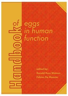 Abbildung von Watson / De Meester | Handbook of eggs in human function | 1. Auflage | 2015 | 9 | beck-shop.de