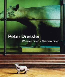 Abbildung von Dressler | Wiener Gold | 2017 | Vienna Gold