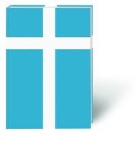 Produktabbildung für 425-0-572-10046-2