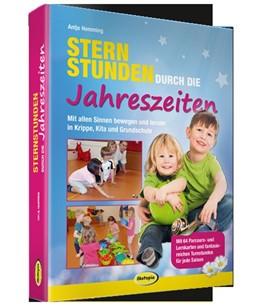 Abbildung von Hemming | Sternstunden durch die Jahreszeiten | 1. Auflage | 2017 | beck-shop.de
