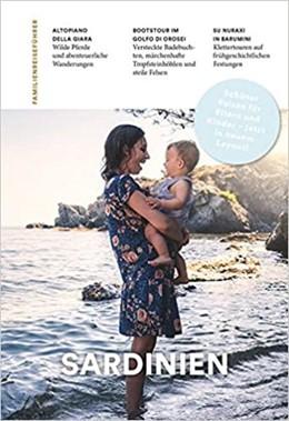 Abbildung von Aigner   Familienreiseführer Sardinien   1. Auflage   2017   beck-shop.de