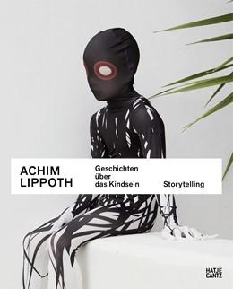 Abbildung von Achim Lippoth | 2017 | Geschichten über das Kindsein ...