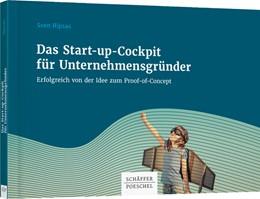 Abbildung von Ripsas | Das Start-up-Cockpit für Unternehmensgründer | 2020 | Erfolgreich von der Idee zum P...