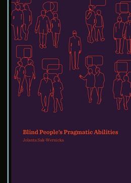 Abbildung von Sak-Wernicka   Blind People's Pragmatic Abilities   2017
