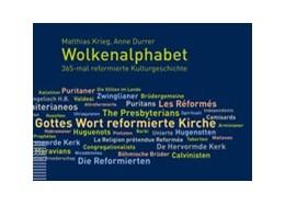Abbildung von Krieg / Durrer   Wolkenalphabet   1. Auflage   2016   beck-shop.de