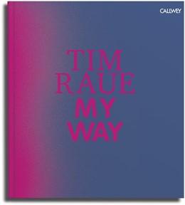 Abbildung von Raue | My Way - Englische Ausgabe | 1. Auflage | 2017 | beck-shop.de
