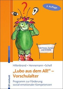 Abbildung von Hillenbrand / Hennemann |