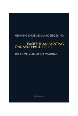 Abbildung von Engelke / Siegel | Easier than Painting | 1. Auflage | 2022 | beck-shop.de