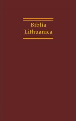 Abbildung von Range | Das Neue Testament | 1. Auflage | 2017 | beck-shop.de