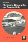 Studienbucher Der Geographie Reiheninformationen Und Werke Beck Shop De