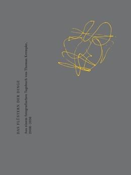 Abbildung von Krempke   Das Flüstern der Dinge   1. Auflage   2017   beck-shop.de