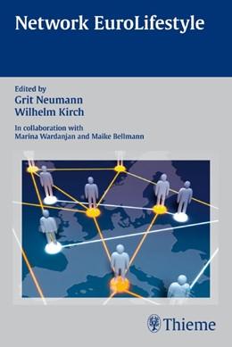 Abbildung von Neumann | Network EuroLifestyle | 2009