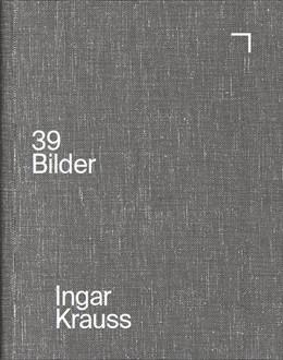 Abbildung von Ingar Krauss, 39 Bilder | 1. Auflage | 2016 | beck-shop.de